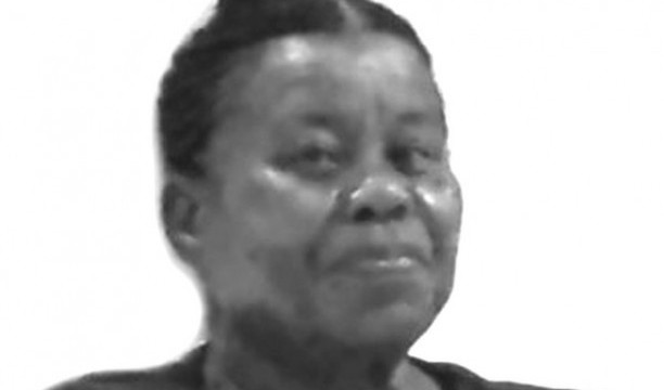 Ruthlyn Johnson - Obits Jamaica